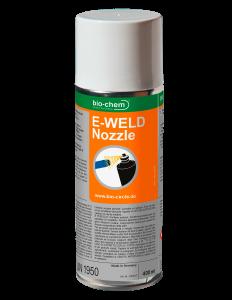 e-weld-nozzle
